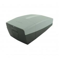 CAME  VER13DMS (арт801MV-0020) Привод 24В потолочный для секционных ворот