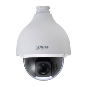Dahua DH-SD50230U-HNI IP Камера