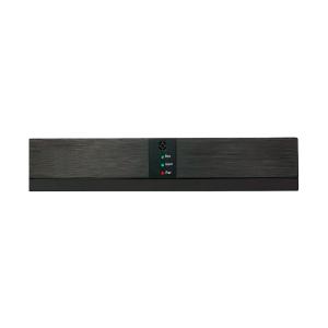 ACE-3104P IP видеорегистратор