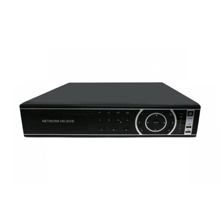 ACE-9832H Регистратор 32-х канальный