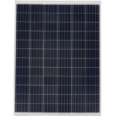 Delta  SM 200-24 Р  солнечная батарея
