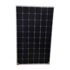 Delta BST 300-24 M солнечная батарея
