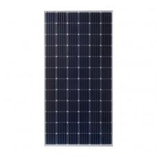 Delta BST 360-24 M солнечная батарея