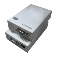 Osnovo TA-V/3+RA-V/3 Комплект передачи