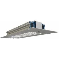 Технологии Света TL-PROM AZS 100PR PLUS (Д) Светильник для АЗС