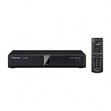 Panasonic KX-VC1000 видеоконференц система