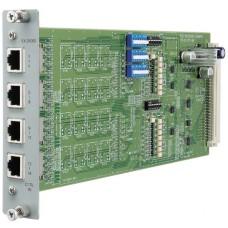 TOA VX-200SI Модуль