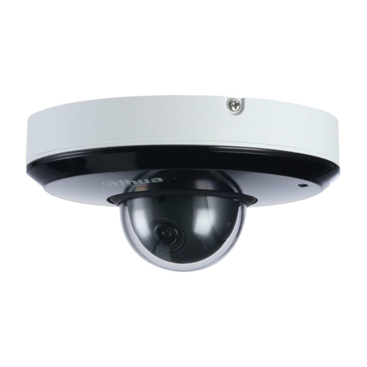 Dahua DH-SD1A203T-GN Видеокамера IP Купольная поворотная, 2Mп;