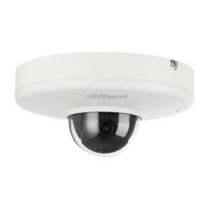 Dahua DH-SD12203T-GN Видеокамера IP Купольная поворотная, 2Mп