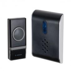 Звонок беспроводной КОС AG512C  1 шт/уп