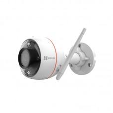 Ezviz C3W Color Night 1080P (2.8mm) IP камера