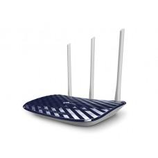 TP-LINK Archer A2 Двухдиапазонный Wi-Fi роутер AC750