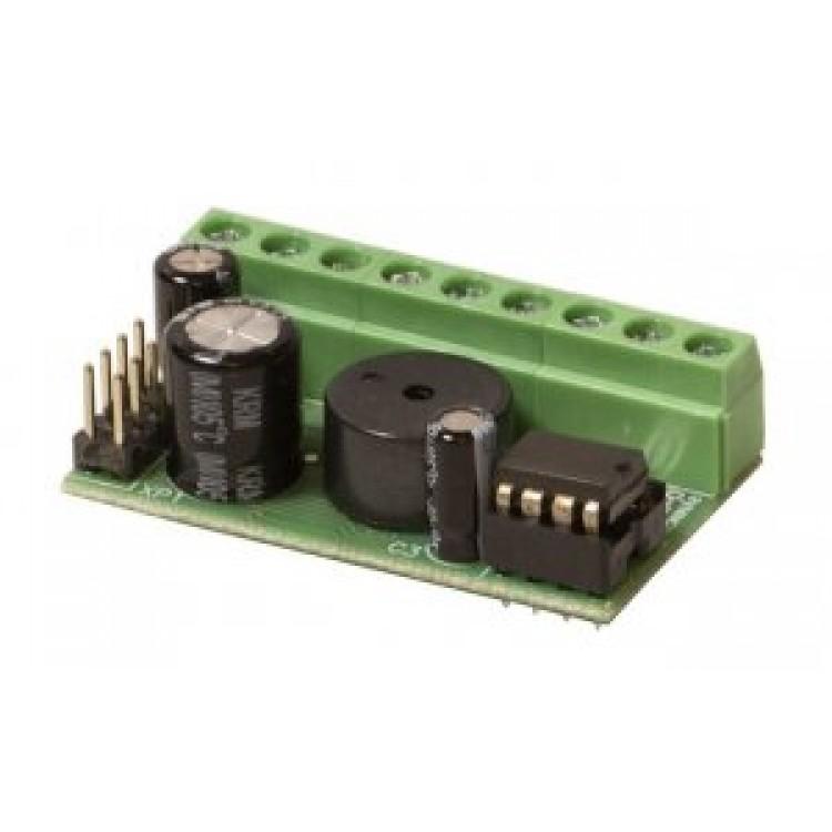 AccordTec AT-K4000M Автономный контроллер СКД