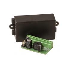 AccordTec AT- K1000 UR Box Автономный контроллер СКД в корпусе, 1216 ключей, звук и свет индикация