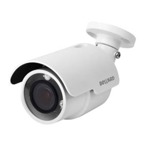 BEWARD BD4640RCV2 IP камера