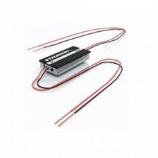 Stelberry MX-110 Фильтр питания для микрофонов
