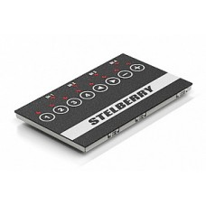 Stelberry MX-320 Аудиомикшер