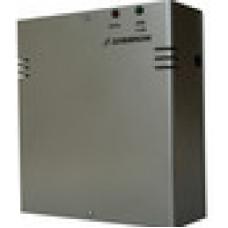 Давикон ИВЭПР-1260 (ББП-60) Источник питания