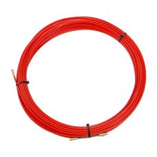 REXANT 47-1030 Протяжка кабельная