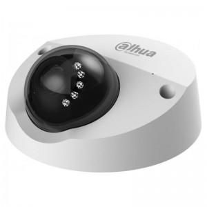 Dahua DH-IPC-HDPW1231FP-AS-0280B Видеокамера IP