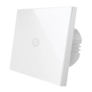 Rubetek RE-3316 Wi-Fi выключатель одноканальный