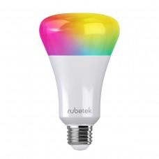 Rubetek RL-3103 Wi-Fi лампа