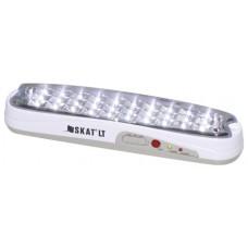 Бастион SKAT LT-2330 LED Светильник аварийный