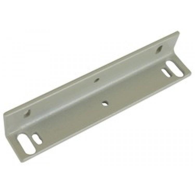 AccordTec LM-180K Уголок для замка