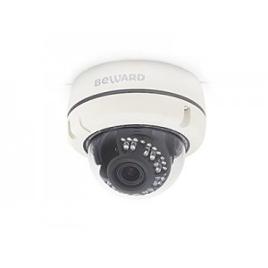 Beward B9471710DV IP Камера