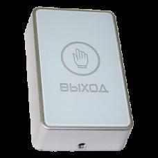 Tantos TS-MAGIC White Сенсорная кнопка запроса на выход