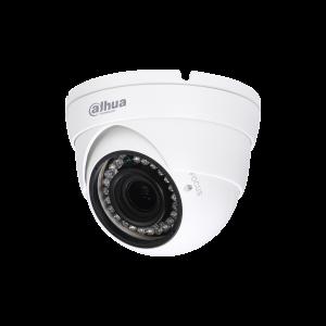 Dahua DH-HAC-HDW1400RP-VF Видеокамера