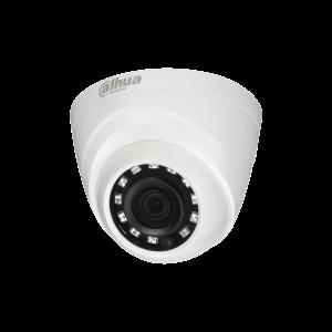 Dahua DH-HAC-HDW1400RP-0280B Видеокамера