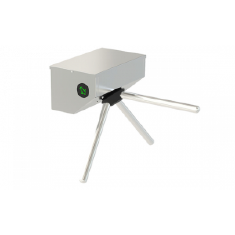 CAME STILE 400 (PSMM400E-02) Турникет-трипод электромеханический