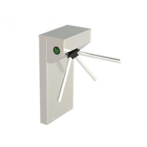 CAME STILE 110 (PSMM110E-01) Турникет-трипод электромеханический .