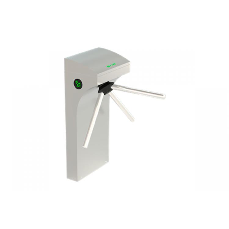 CAME STILE 600 (PSMM602-02) Турникет-трипод