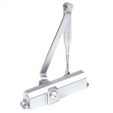 DORMA TS Compakt EN 2/3/4 ФОП, серый дверной доводчик