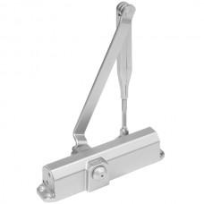 DORMA TS Compakt EN 2/3/4 ФОП, RAL9016 дверной доводчик