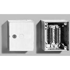 Krone 6436 1 013-20 Распределительная коробка