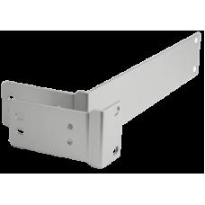 Inter-M BKT-DSA100D-H Крепежный комплект