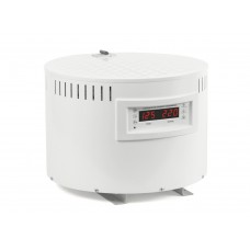 Skat STL 5000 Стабилизатор напряжения