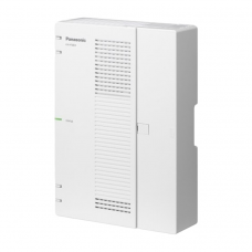 Panasonic KX-HTS824RU Базовый блок