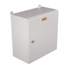 ЦМО EMW-300.400.150-1-IP66 Электротехнический распределительный шкаф