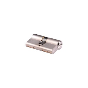 ISEO 820935359 Цилиндр