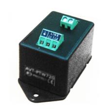 AVT-PTW1900HD Устройство грозозащиты цепи передачи