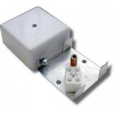 КМ-О (2к)-IP41-m коробка монтажная огнестойкая
