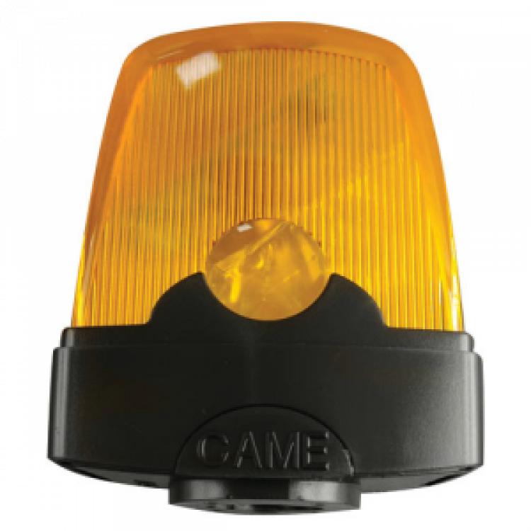 CAME KLED24 Лампа сигнальная
