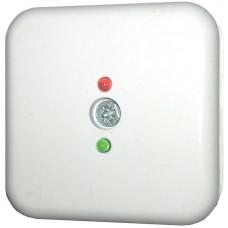 Getcall GC-0012U3 Адаптер-блок защиты