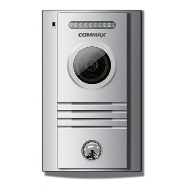 Commax DRC-40K PAL Вызывная панель