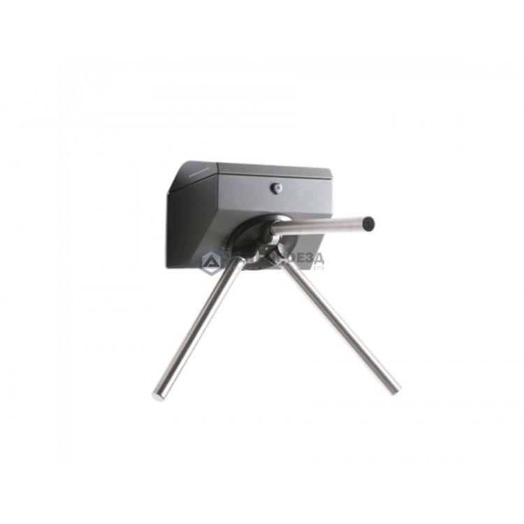 CAME STILE ONE (PSMM01) Турникет-трипод моторизованный