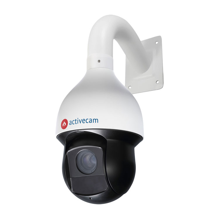 ActiveCam AC-D6144IR10 IP камера